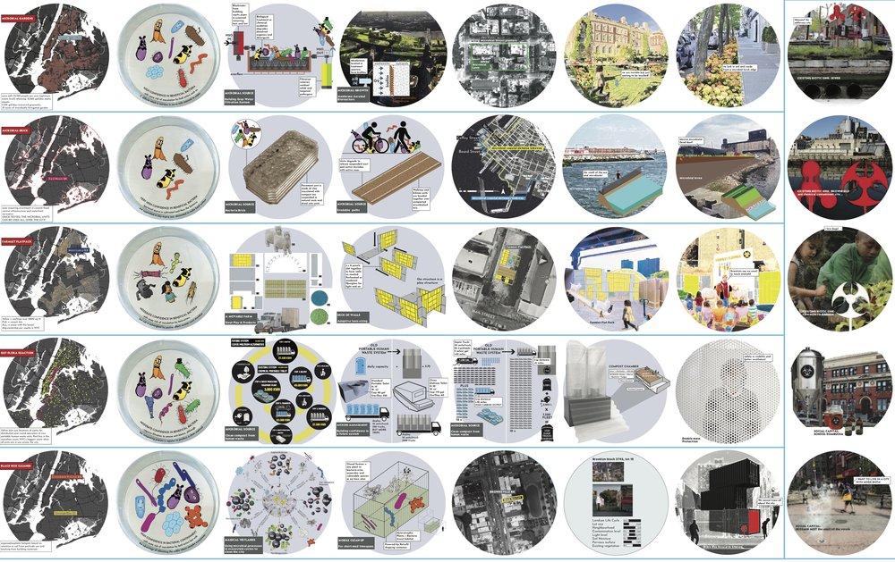 biopolis infrastructure.jpg