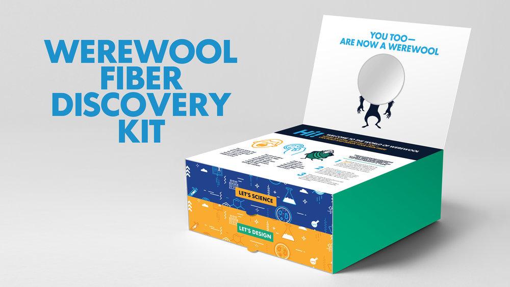 Werewool Fiber Discovery Kit.jpg