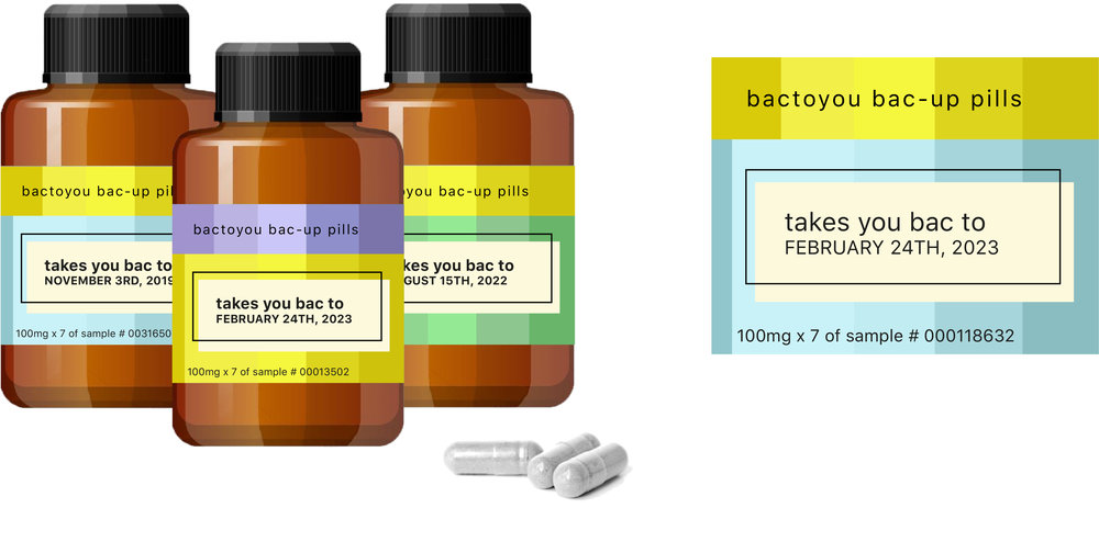 bactoyou_pills.jpg