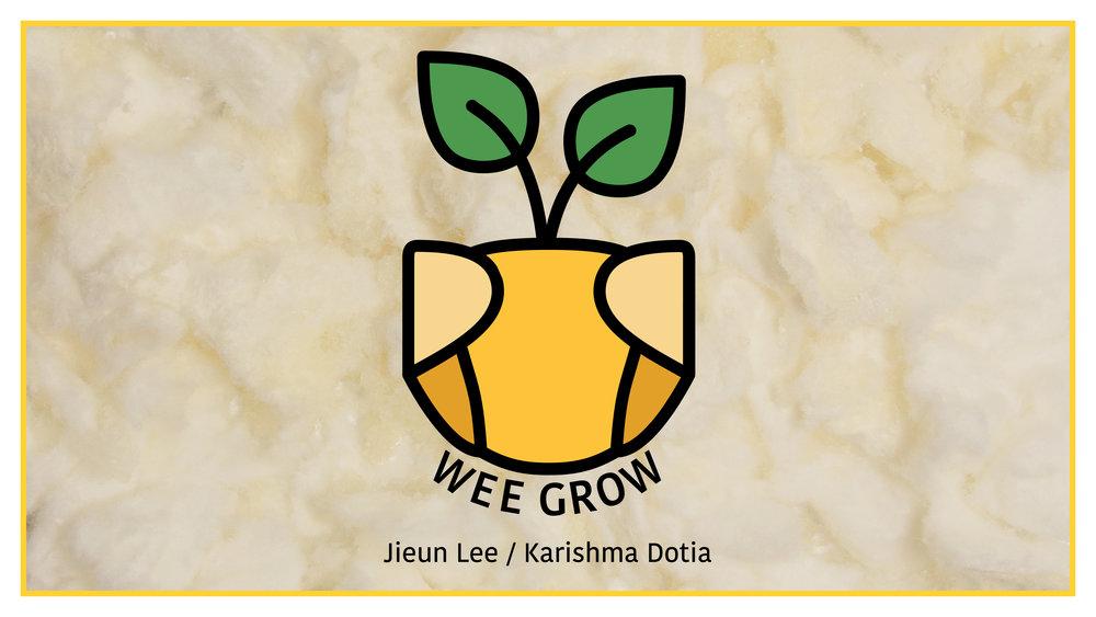 Wee Grow.jpg
