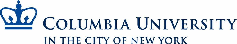Columbia-University-New-York-Logo.jpg