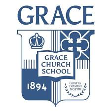 Grace Church School Logo.jpeg