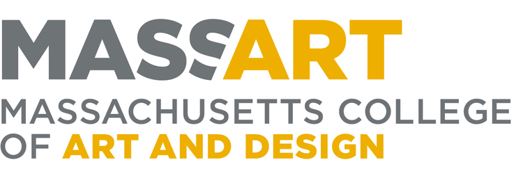 massart logo.jpg
