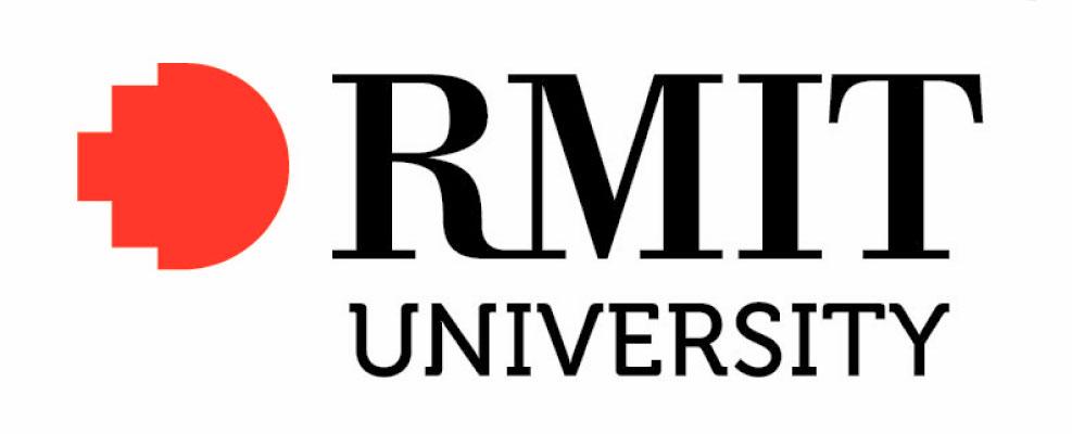RMIT_logo.jpg