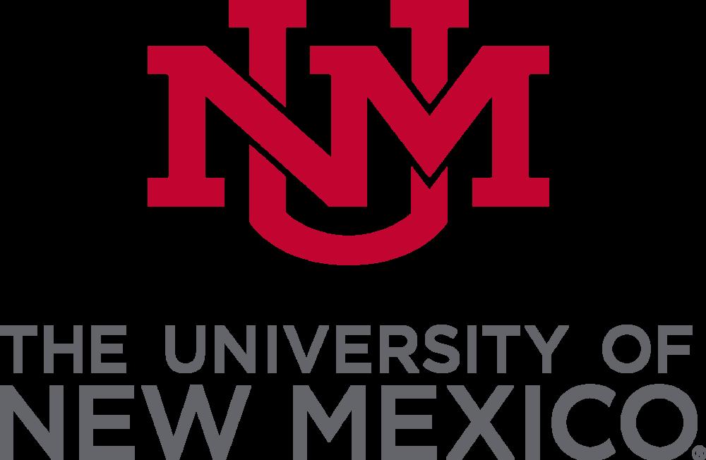 UNM logo.png