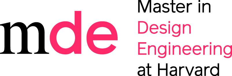 mde_logo.jpg