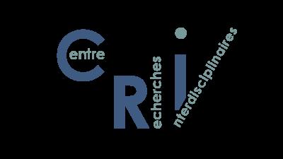 Copy of CRI.png