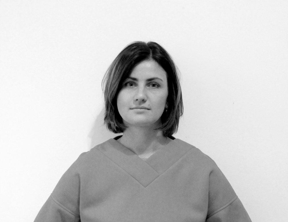Elena Mitro - elena mitro.jpg