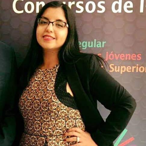Josinna Barahona - ROBERTO ENRIQUE SOSA TREJO.jpg