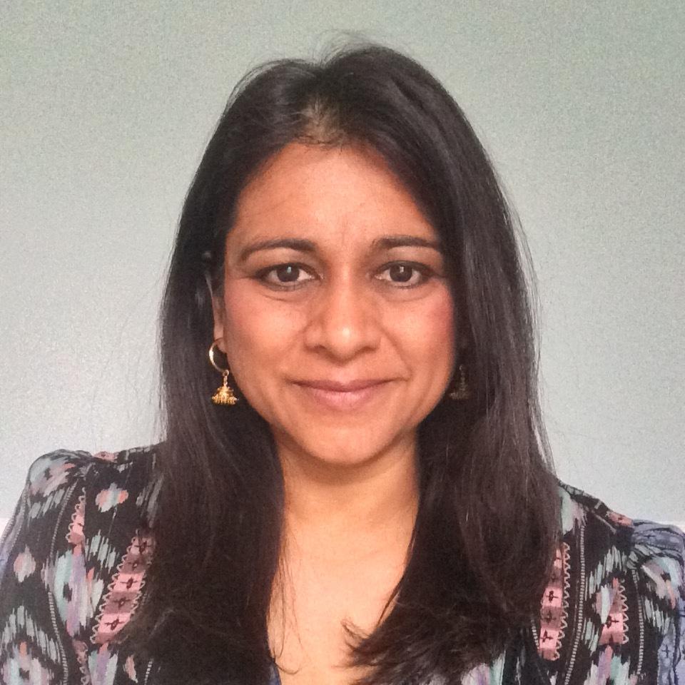 Nandita - Nandita Baxi Sheth.JPG
