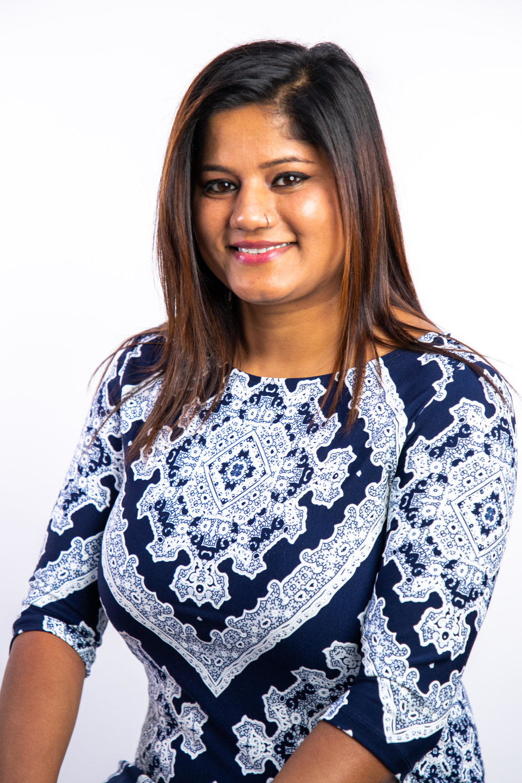 unnamed-2 - Deepa Butoliya.jpg