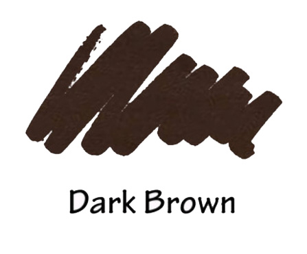 Liquid Liner- Dark Brown Swatch.jpg