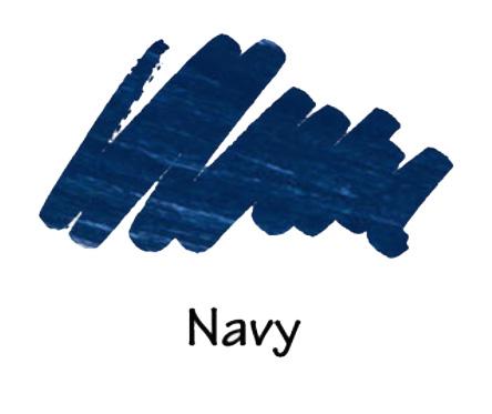Liquid Liner- Navy Swatch.jpg
