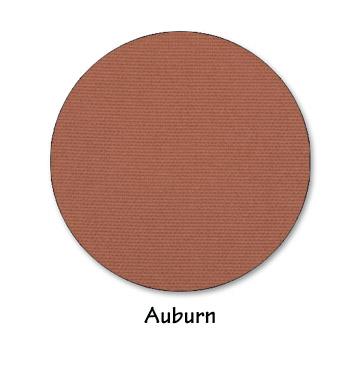 Brow Definer Auburn.jpg