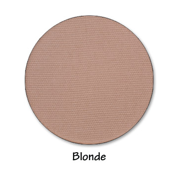 Brow Definer blonde.jpg