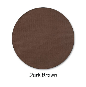 Brow Definer dark brown.jpg