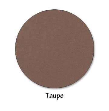 Brow Definer taupe.jpg