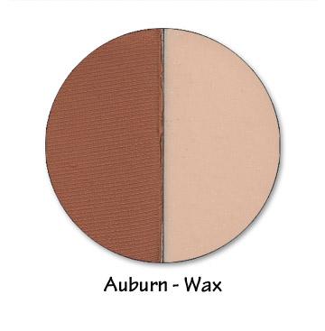 Brow Wax Splits Auburn.jpg