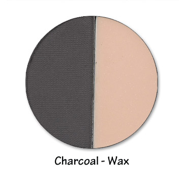 Brow Wax Splits Charcoal.jpg