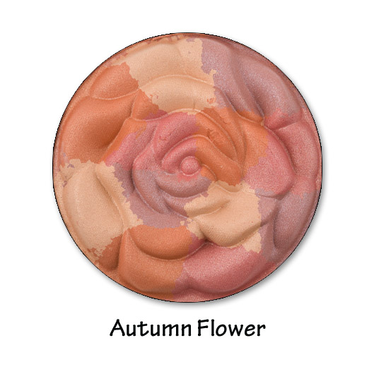 Blush Bouquet autumn flower.jpg