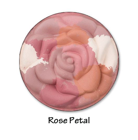 Blush Bouquet  rose petal.jpg
