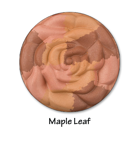 Blush Bouquet maple leaf.jpg