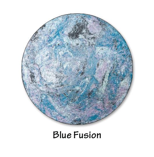 blus fusion- Baked MIN Eye Fusion.jpg