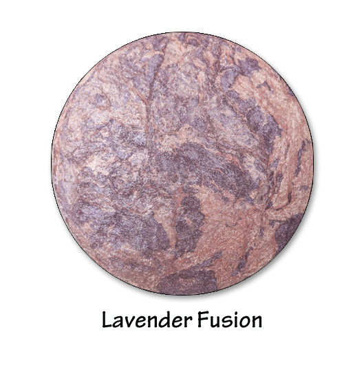 lavender- Baked MIN Eye Fusion.jpg