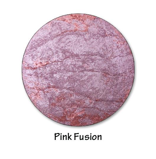 pink fusion- Baked MIN Eye Fusion.jpg