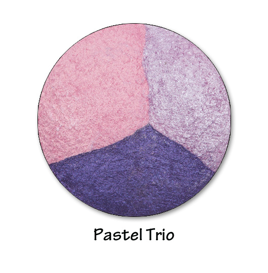pastel trio-  Baked MIN Eye Trio.jpg