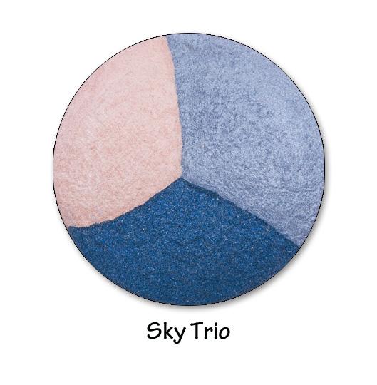 sky trio-  Baked MIN Eye Trio.jpg