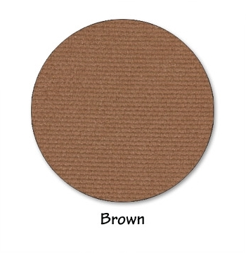 Brow Definer Brown.jpg