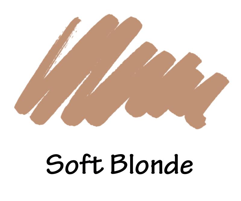 soft blonde.jpg