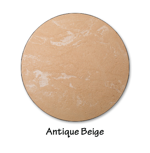 antique beige copy.jpg