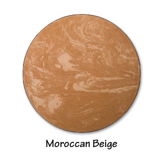 moroccan beige copy.jpg