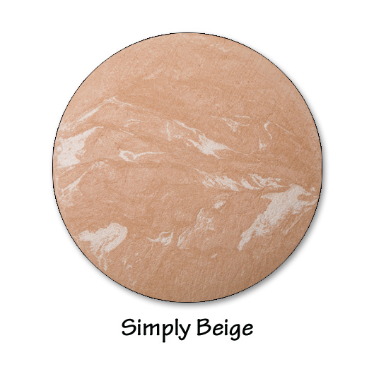 simply beige copy.jpg