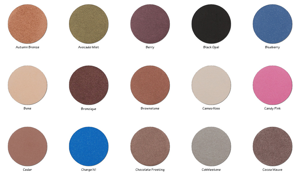 Pressed Mineral Eyeshadow 1.jpg