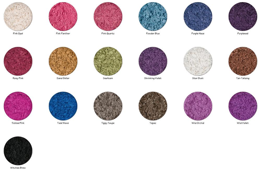 Grafton Shimmers P-W.jpg
