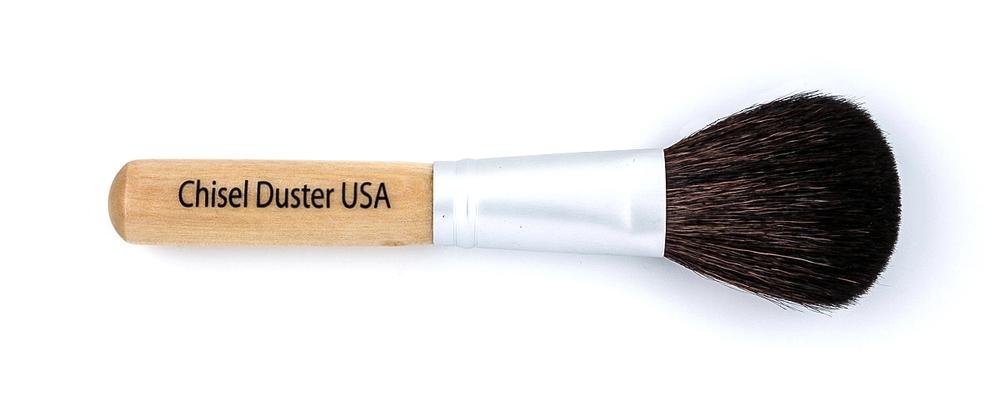 Nat chisel duster.jpg