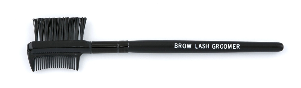 Prof brownlash groomer.jpg