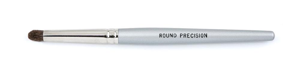 plat round precision.jpg