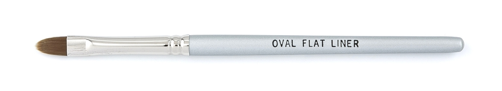 Plat oval flat liner.jpg