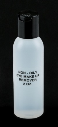 eye makeup remover- 2 oz.jpg