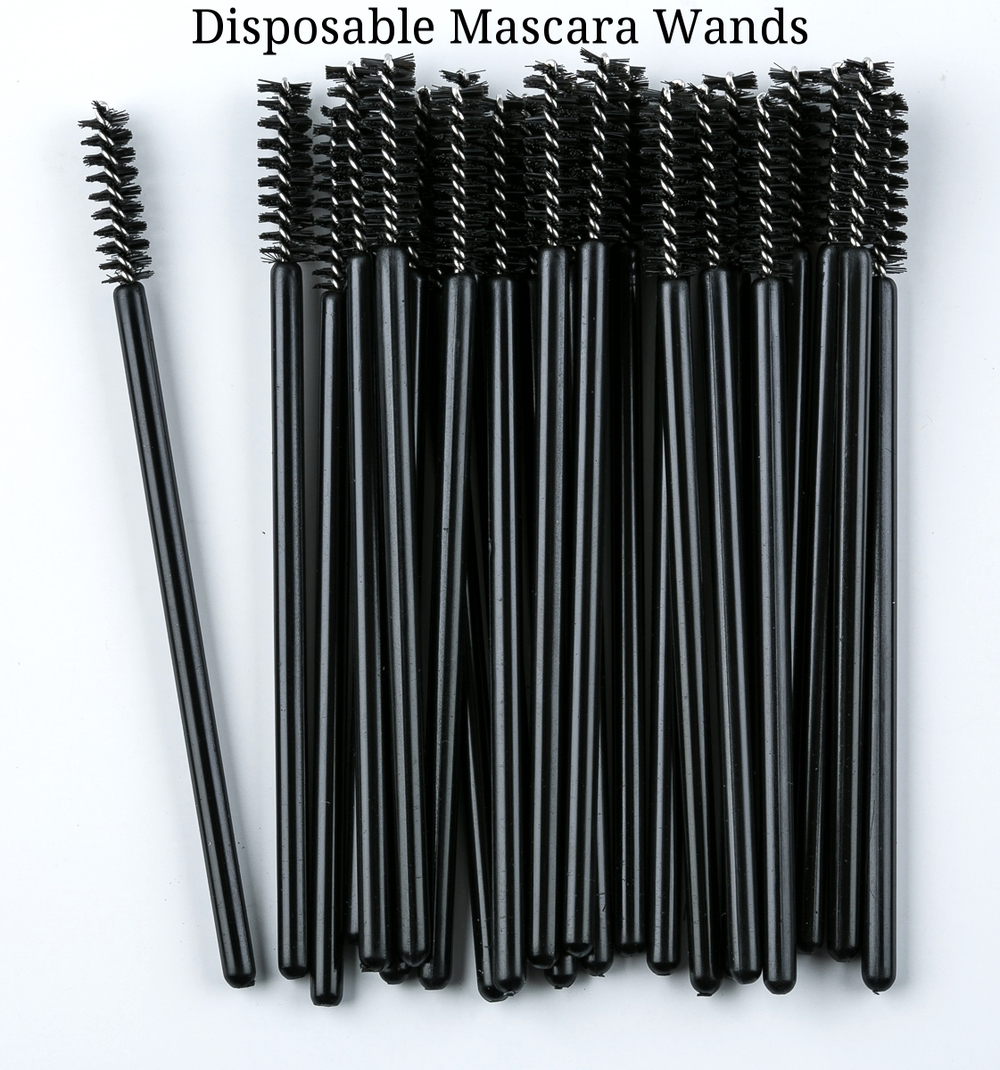 disposible mascara wands.jpg
