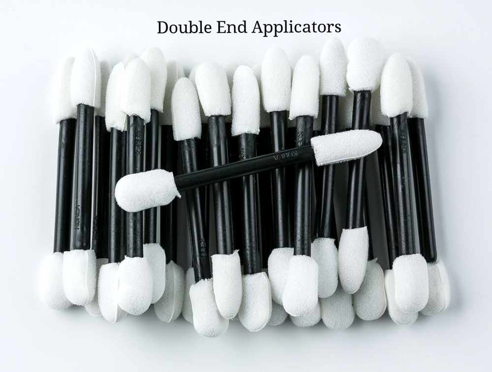 disposible dual ended applicators.jpg