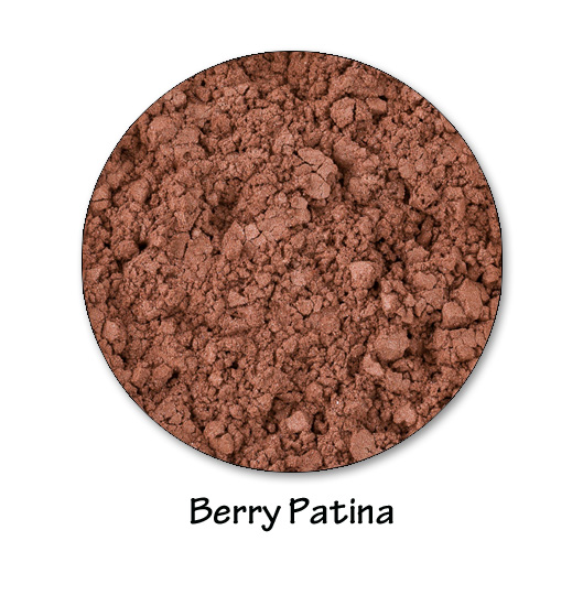 berry patina copy.jpg