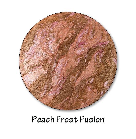 peach frost fusion copy.jpg