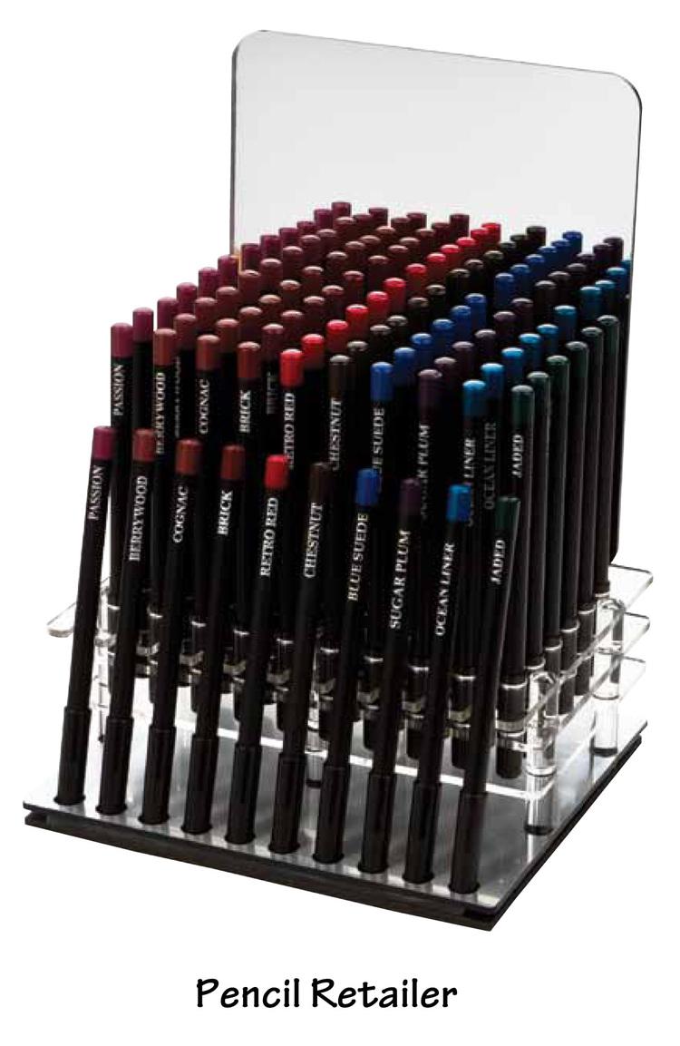 pencil+retailer+copy.jpg