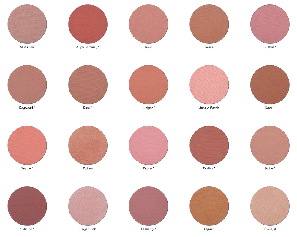 Pressed Mineral Blush Swatches.jpg