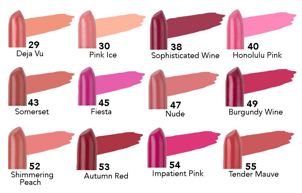 Lipstick Swatches 2.2.jpg